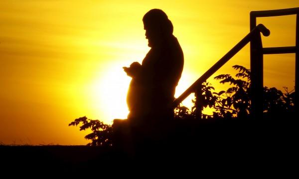 Караниците в семейство – причина за 43% от самоубийствата