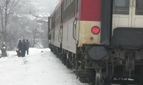 Влаковете нямало да закъсат, ако БДЖ имало пари