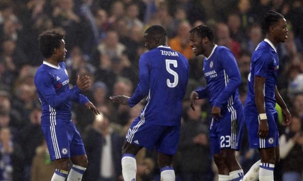 Футболен уикенд: Мачове по телевизията за днес, 14 януари