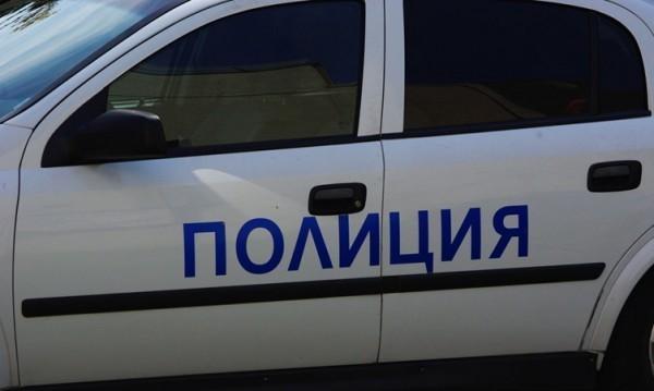 Разбиха магазин в Пловдив, свиха продукти за 4 000 лв.