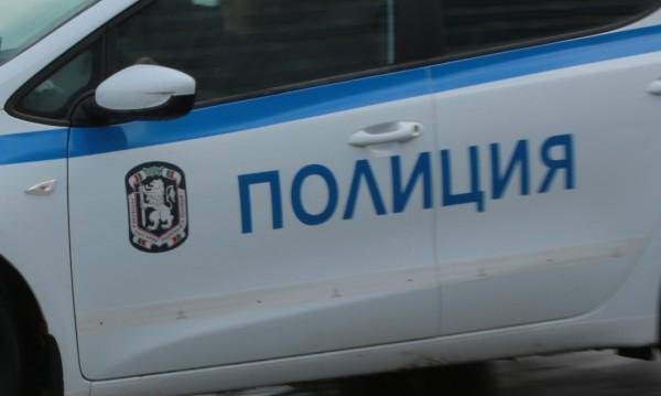Майка и дъщеря са открити мъртви в дома им в Благоевград