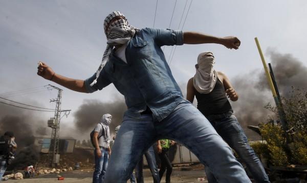 Ще се реши ли израело-палестинския конфликт? Кога?