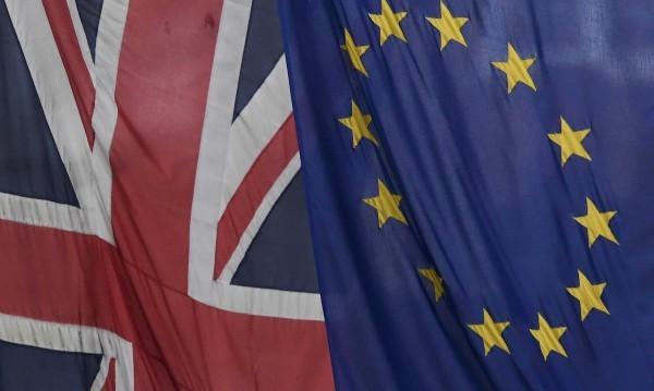Тереза Мей: Brexit включва и напускане на единния пазар!