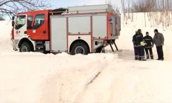 ВиК Търново изкупва грешката към падналия в шахта Кристиян