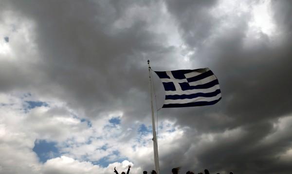 Гърция няма да заселва необитаеми острови в Егейско море