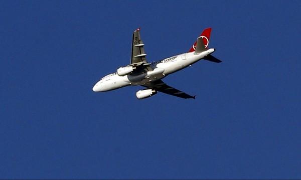Турски товарен самолет се разби в Киргизстан, 32-ма загинаха