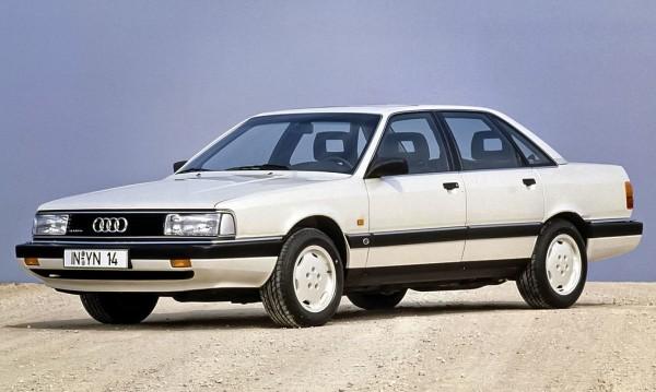 Стара, не особено красива, а под капака – звяр! Кои са тези коли?