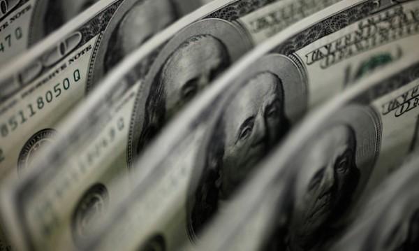 Кои са осмината най-богати хора в света?