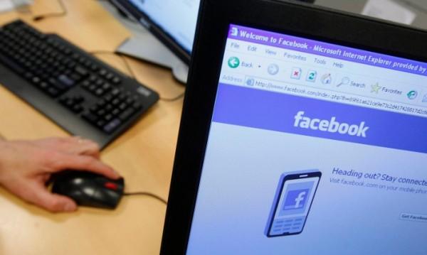 Facebook ще бори фалшивите новини в Германия