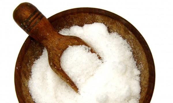 Eдни от най-честите признаци, че е време да намалите солта