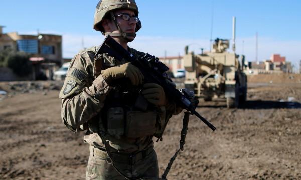 Зов от Русия: САЩ почват надпревара във въоръжаването!