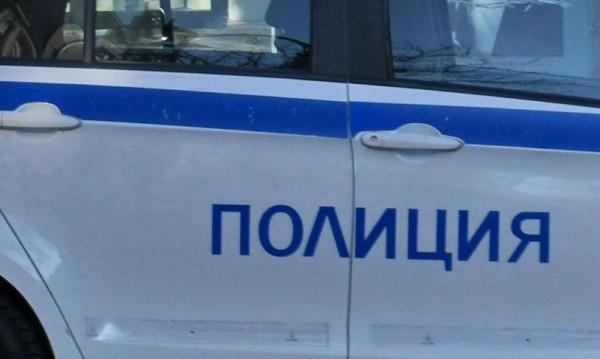 Драма в Бургас: 27-годишен преби приятелката си
