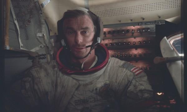 Почина Юджийн Сърнън – последният, стъпвал на Луната