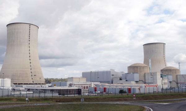 """Зелена светлина за нов тип ядрено гориво в АЕЦ """"Козлодуй"""""""