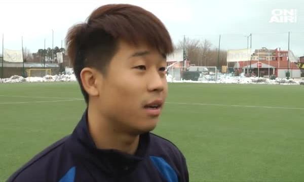 Китайски футболист ще играе в несебърския клуб