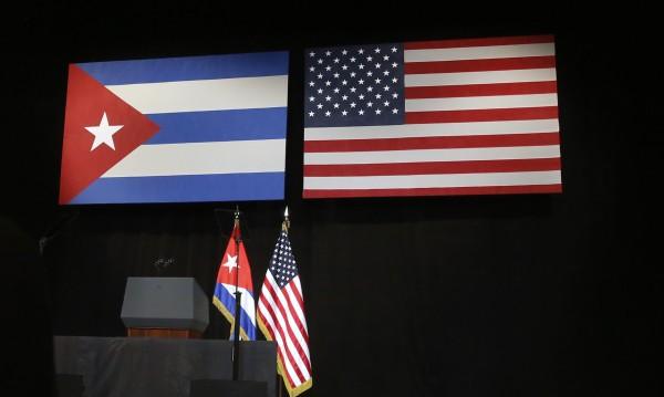 Тръгва първата доставка на кубински въглища за САЩ
