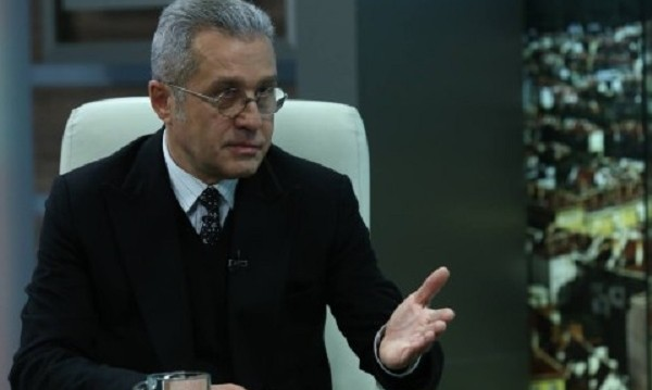 Пеевски и Цонев залягат над икономическата програма на ДПС