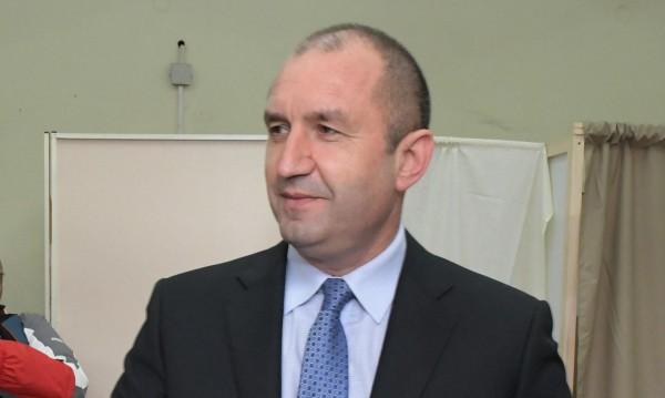 Радев отива в съда – свидетел по делото срещу Ненчев