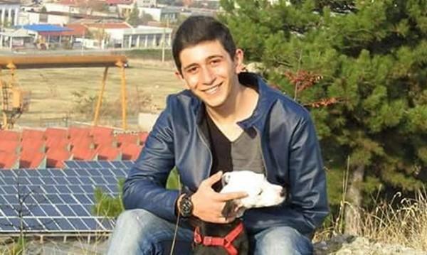 Асеновград събра парите, но Синан не успя – ракът го победи!