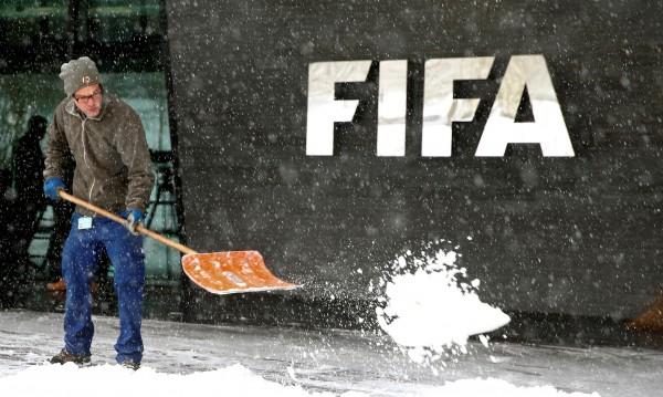 Революция! FIFA обмисля премахването на дузпи и засади