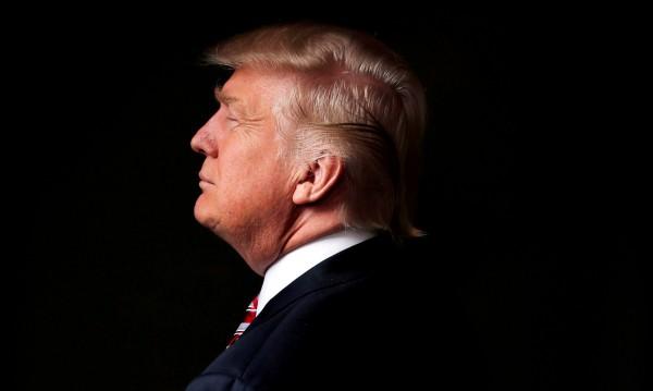 Лозунгът на Тръмп за след 4 г.: Да съхраним величието!