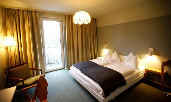 Хотелските тайни, които ни дебнат на почивка