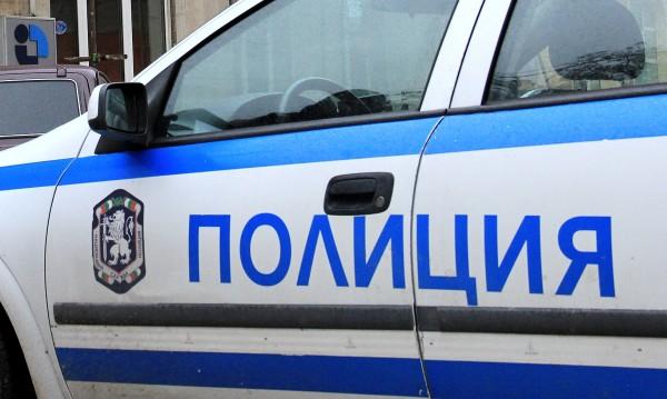За два дни - три измамени баби в Кюстендилско