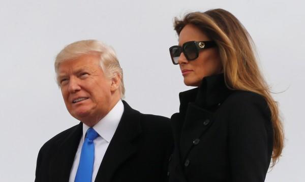 Тръмп убеден: Ще направи Америка по-велика от всякога