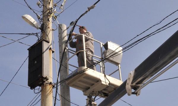 Духалка, климатик... По-ниски сметки за ток? Възможно е!