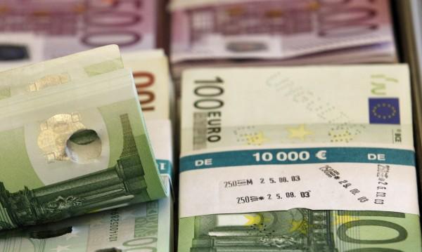 БСП към ГЕРБ: Провал в усвояването на еврофондовете