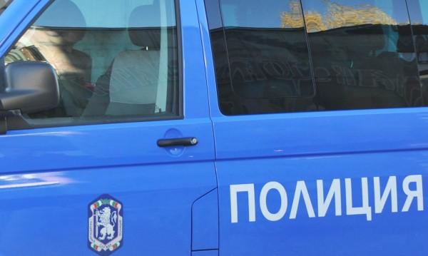 Мъж убил брат си с тояга в Житница, остава в ареста