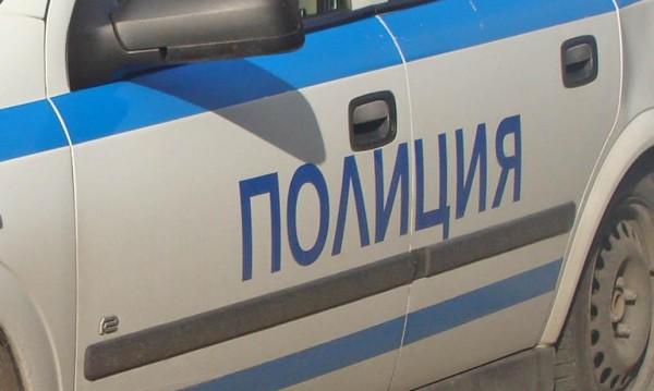 Откриха половин тон тютюн в два квартала в София