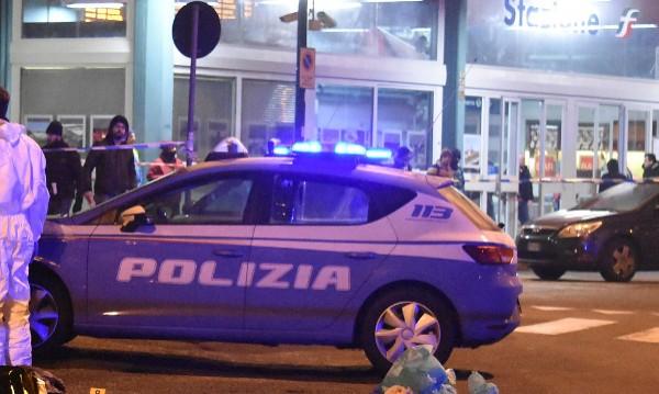 Жертви при катастрофа на автобус с деца в Италия