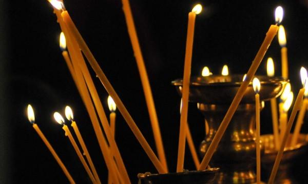 Синодът определи кандидатите за митрополит на Врачанската епархия