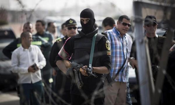 """""""Арабската пролет"""" още не е приключила! Причините са..."""