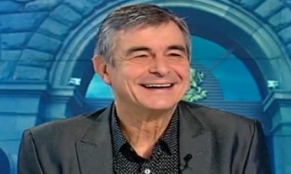 Стефан Софиянски видя изход от кризата – коалиция ГЕРБ-БСП