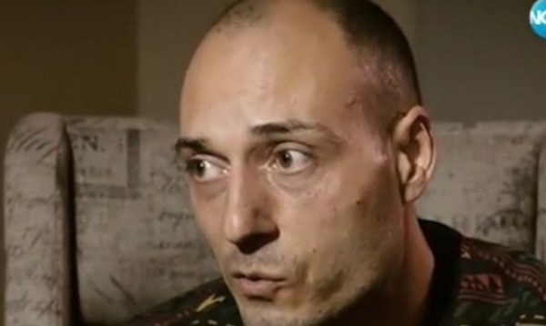Машинистът от влака-убиец в Хитрино: Трудно е да живея!