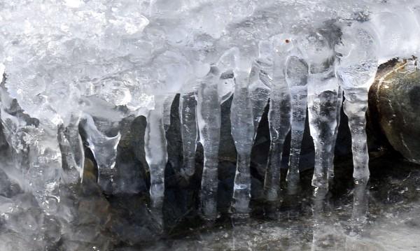 Седмицата започва мразовито: До минус 19° на места!