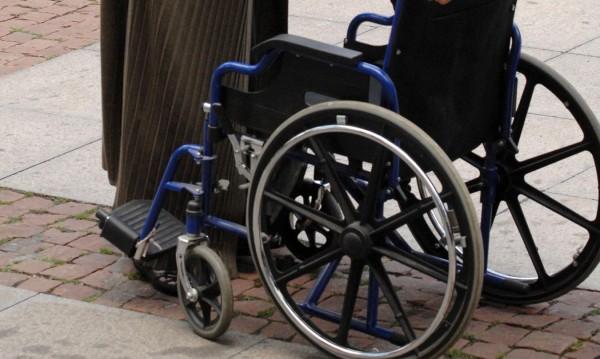 Медицински практики: Далавера с инвалидни колички