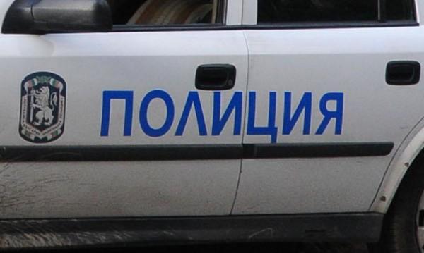 """36-годишен загина на """"Тракия"""", колата му се заби в мантинела"""