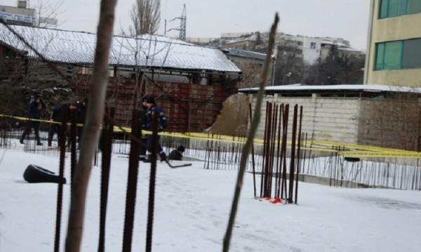 Убийците на скитника от Варна остават в ареста