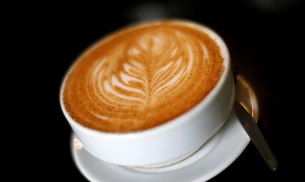 7 часа сън, кафе и... Тайната на дългата младост
