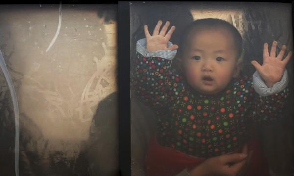 В Китай доволни: Бейби бум в цялата страна