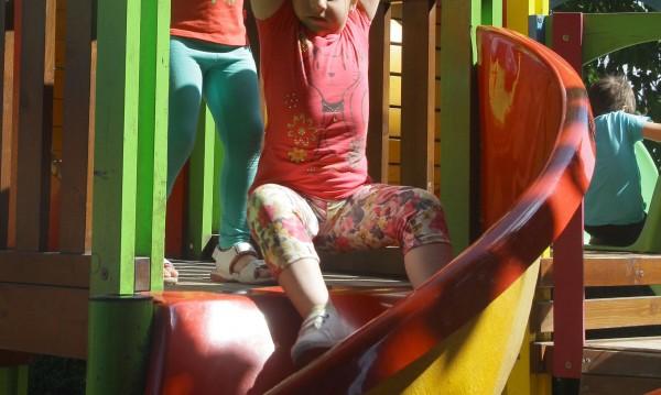Проверяват забавачки в Плевен след родителски сигнали