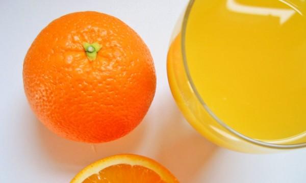 Кои храни и напитки забавят процеса на оздравяване?