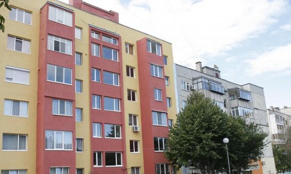 """17 хил. на апартамент излиза """"безплатното"""" саниране"""