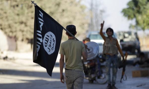 САЩ отворени към идеята за общи операции с Русия срещу ИД