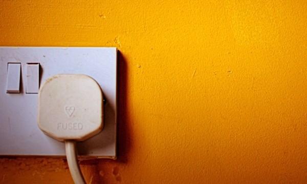 Шефът на КЕВР: Енергетиката работи под напрежение!