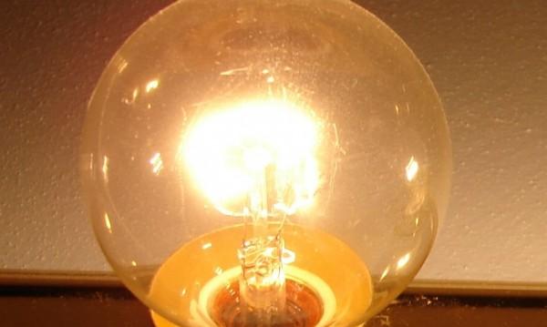 Електромери цъкат дневна тарифа с разлика от часовника