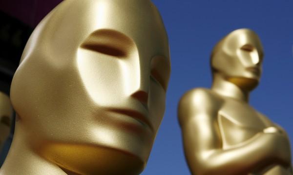 """""""Сляпата Вайша"""" проби: Българска следа на 89-ите Оскари"""